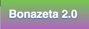 Bonazeta2 La molteplicità 20 nelle sue infinite connessioni Bonazeta WP